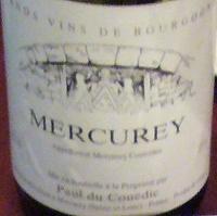 Mercurey2002